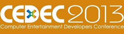 CEDEC2013